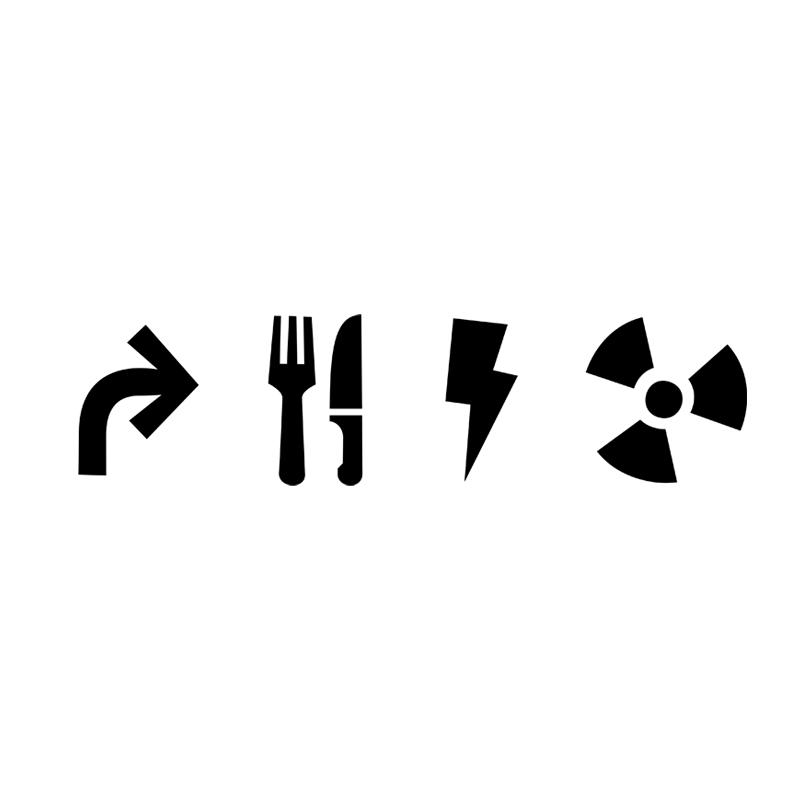 Icon psychology