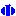Фавикон специального сайта Фаркоса